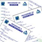 HACCP Sodevi HE procedures